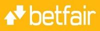 betfair-nettikasino-logo