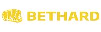 Bethard nettikasinot logo