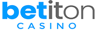 Betiton-logo
