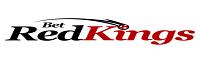 BetRedKings netticasino logo