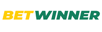 betwinner-logo