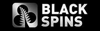 blackspins-logo