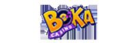 boka-casino-logo