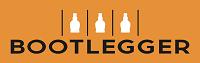 bootlegger-netticasino-logo