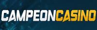 campeonbet nettikasino logo
