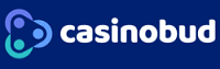 casinobud-logo
