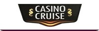 casinocruise casinot logo