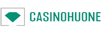 Casinohuone nettikasinot logo