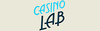 casinolab-logo