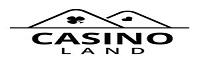 Casinoland logo