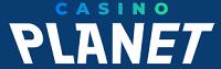 casino-planet-logo