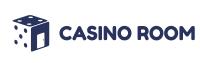 Casinoroom nettikasinot logo