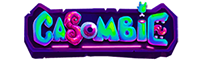 casombie-casino-logo