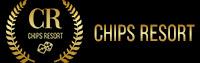 chipresort-logo