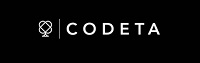 codeta netticasino logo