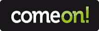 ComeOn netticasinot logo