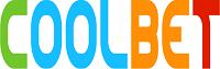 coolbet-logo