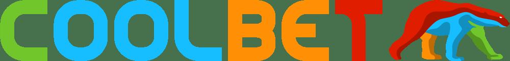 Coolbet-netticasino-logo