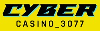 cyber-casino-logo