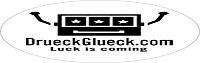 DrueckGlueck kasinot logo