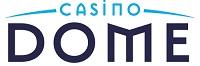 dome-casino-logo