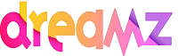 dreamz-netticasino-logo