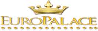 EuroPalace netticasinot logo