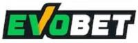 evobet-netticasino-logo