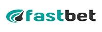 Fastbet netticasinot logo