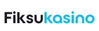 fiksukasino-logo