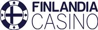 FinlandiaCasino nettikasino logo
