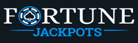 fortunejackpots-logo
