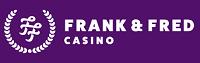 frankfred nettikasino logo