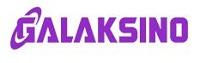 galaksino-logo