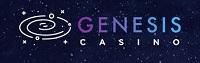 genesis nettikasino logo