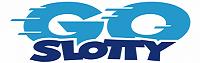 goslotty-pnp-logo