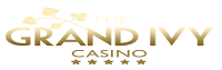 GrandIvy casinot logo