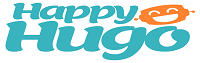 HappyHugo casinot logo