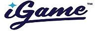 IGame nettikasino logo