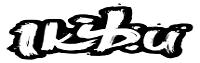 ikibu kasino logo