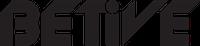 Betive-logo