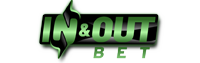 inoutcasino-logo