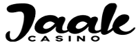jaak nettikasino logo