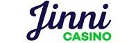 jinnicasino-logo