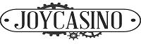JoyCasino kasino logo