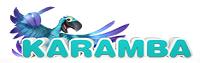 Karamba nettikasino logo