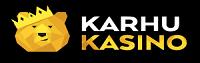 karhukasino-logo