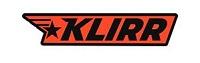 Klirr-pikakasino-logo