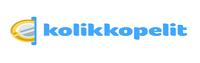 kolikkopelit nettikasinot logo