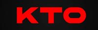 kto-logo